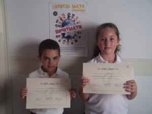 Mgarr_Primary_SuperT_winners