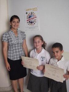 Mgarr_Primary_SuperT_winners_w_teacher
