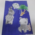 Animals (6)