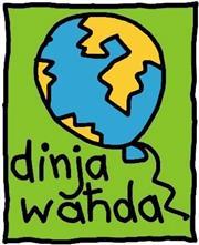 Dinja-Wahda1