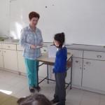 Election (5)