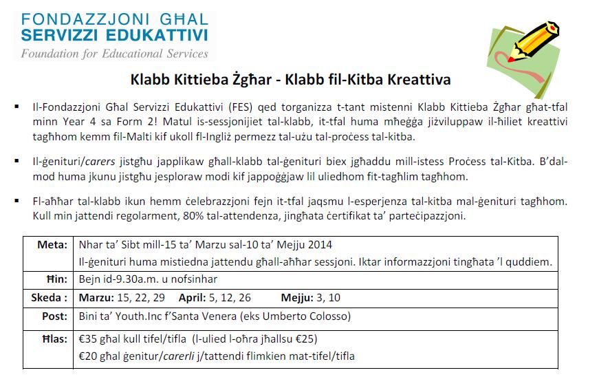 Klabb Kittieba Zghar