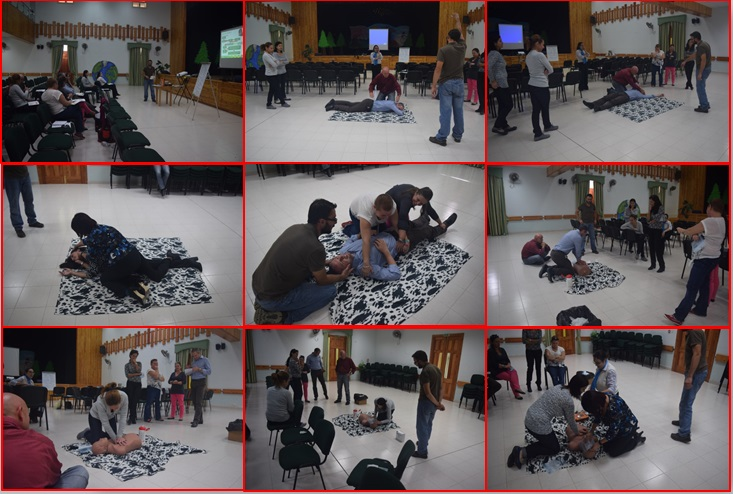 AED Course (1)