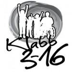 Klabb 3-16