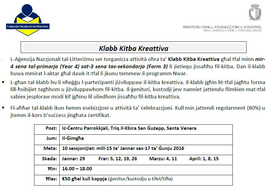 Kitba