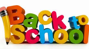 backschool