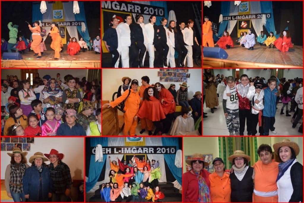 carnival02